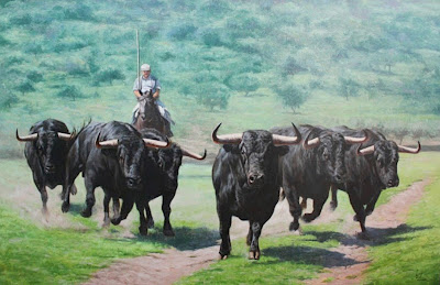 paisajes-con-toros