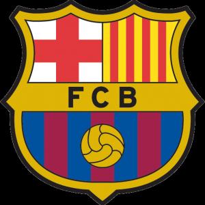 Logo-barcellona