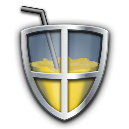 juice-defender logo