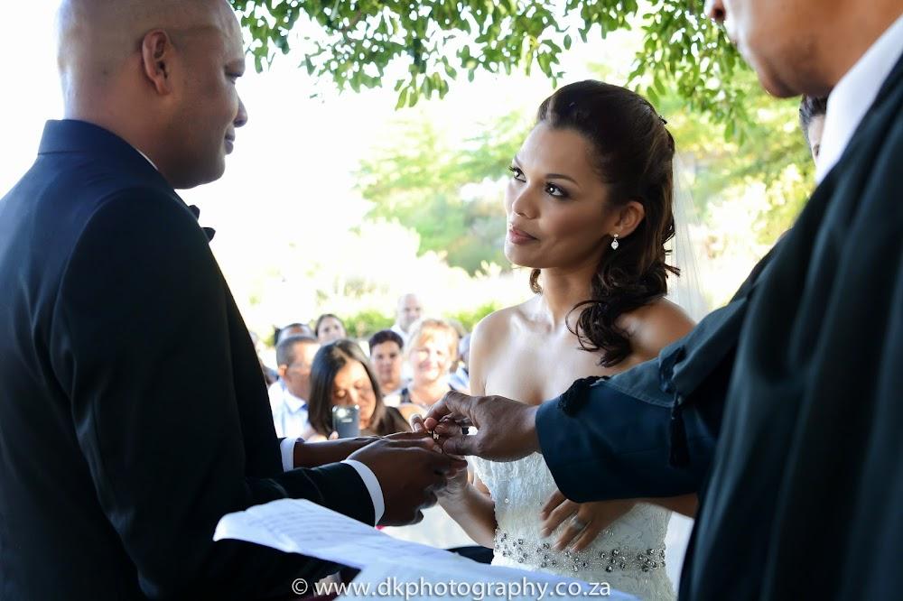 DK Photography DSC_5316 Franciska & Tyrone's Wedding in Kleine Marie Function Venue & L'Avenir Guest House, Stellenbosch