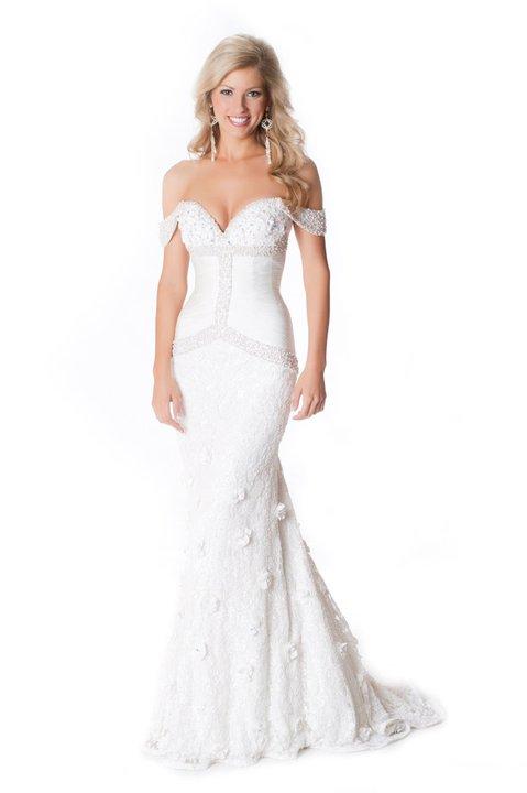 Evening Dresses Usa - Long Dresses Online