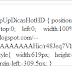 Adicionar Blockquote - Caixa Para Colocar Código HTML Personalizada