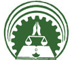 Goa Public Service Commission (GPSC)(www.tngovernmentjobs.in)