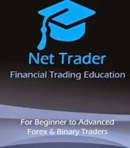 Forex & Binary Option Training by Net Trader Forex & Binary Education