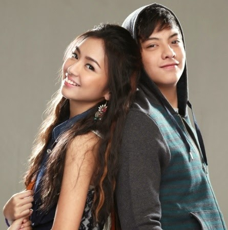 It's a happy ending for Joaquin and Chichay in Got to Believe finale: Best Ending Ever