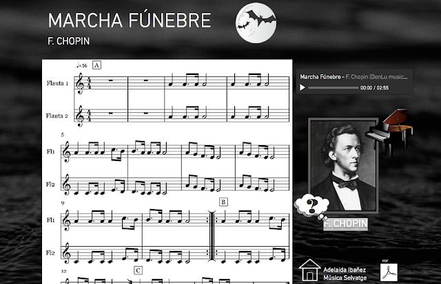 http://musicaade.wix.com/marchafunebrechopin