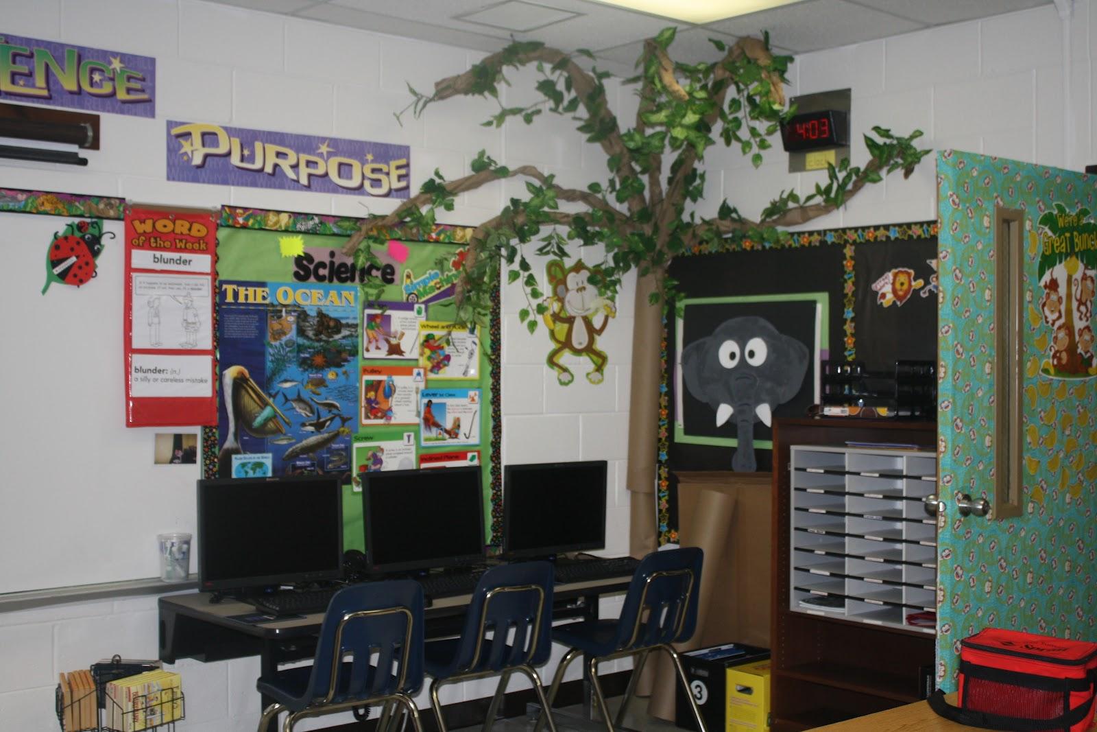 Classroom Ideas Grade 4 ~ Mrs zimmerman s th grade class antics classroom