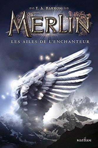 http://www.leslecturesdemylene.com/2014/07/merlin-tome-5-les-ailes-de-lenchanteur.html