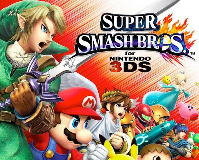 Daftar Game yang Akan Rilis Oktober 2014