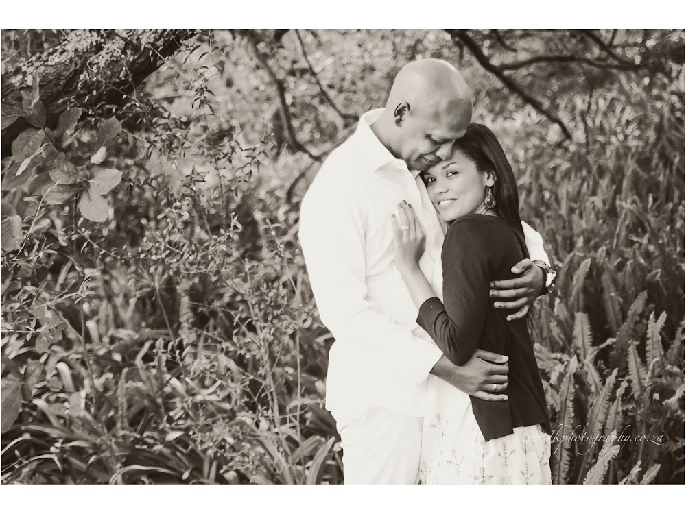 DK Photography BLOGLAST-004 Franciska & Tyrone's Engagement Shoot in Helderberg Nature Reserve, Sommerset West  Cape Town Wedding photographer