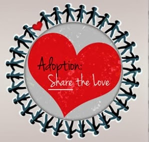 http://adoptionsharethelove.com/2013/11/04/open-adoption-from-adoptive-mom-heather/