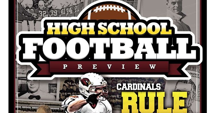 trends in high school athletics essay And at schools such as greely high school, that have strong athletic programs, booster groups, and many students with an interest to play, the student body is full of dedicated, respectful, and.