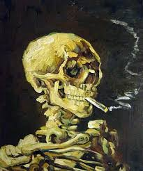 rupa s blog addiction in art smoking