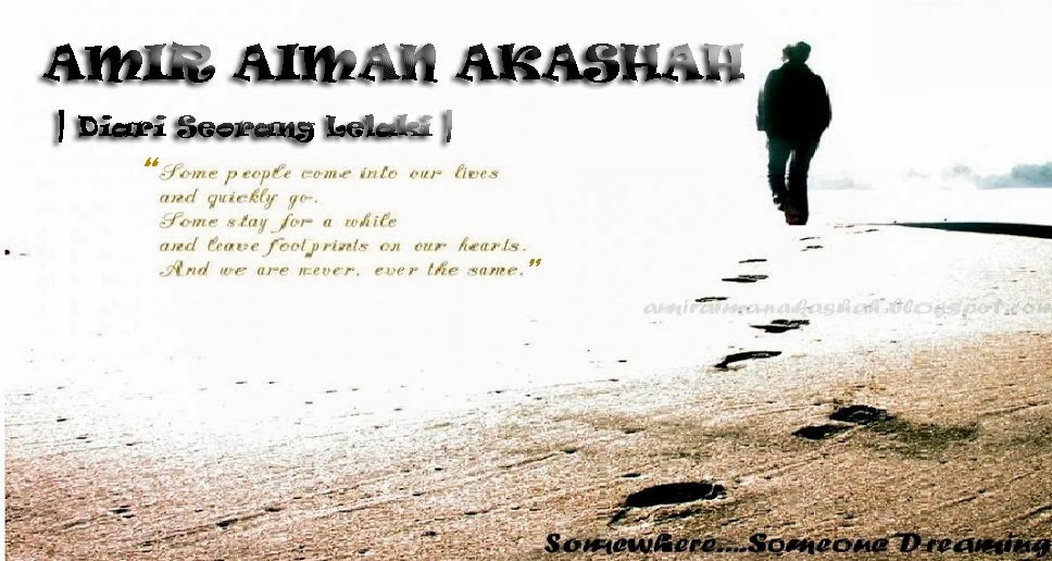 AMIR AIMAN AKASHAH