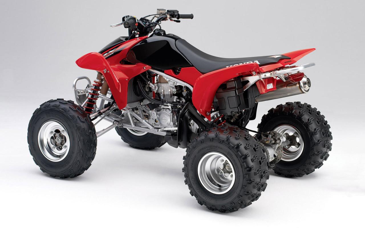 Four Wheelers With Rims : All sports cars bikes four wheeler