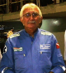 Dr. José Guataçara Corrêa Gabriel
