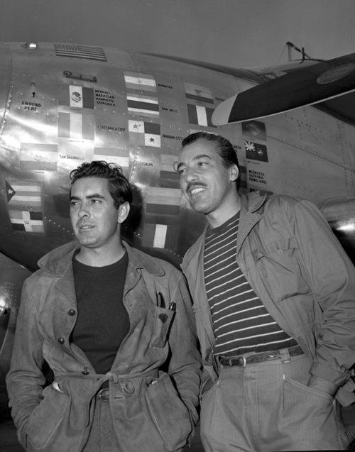 Tyrone-Power-Cesar-Romero-tyrone-power-3