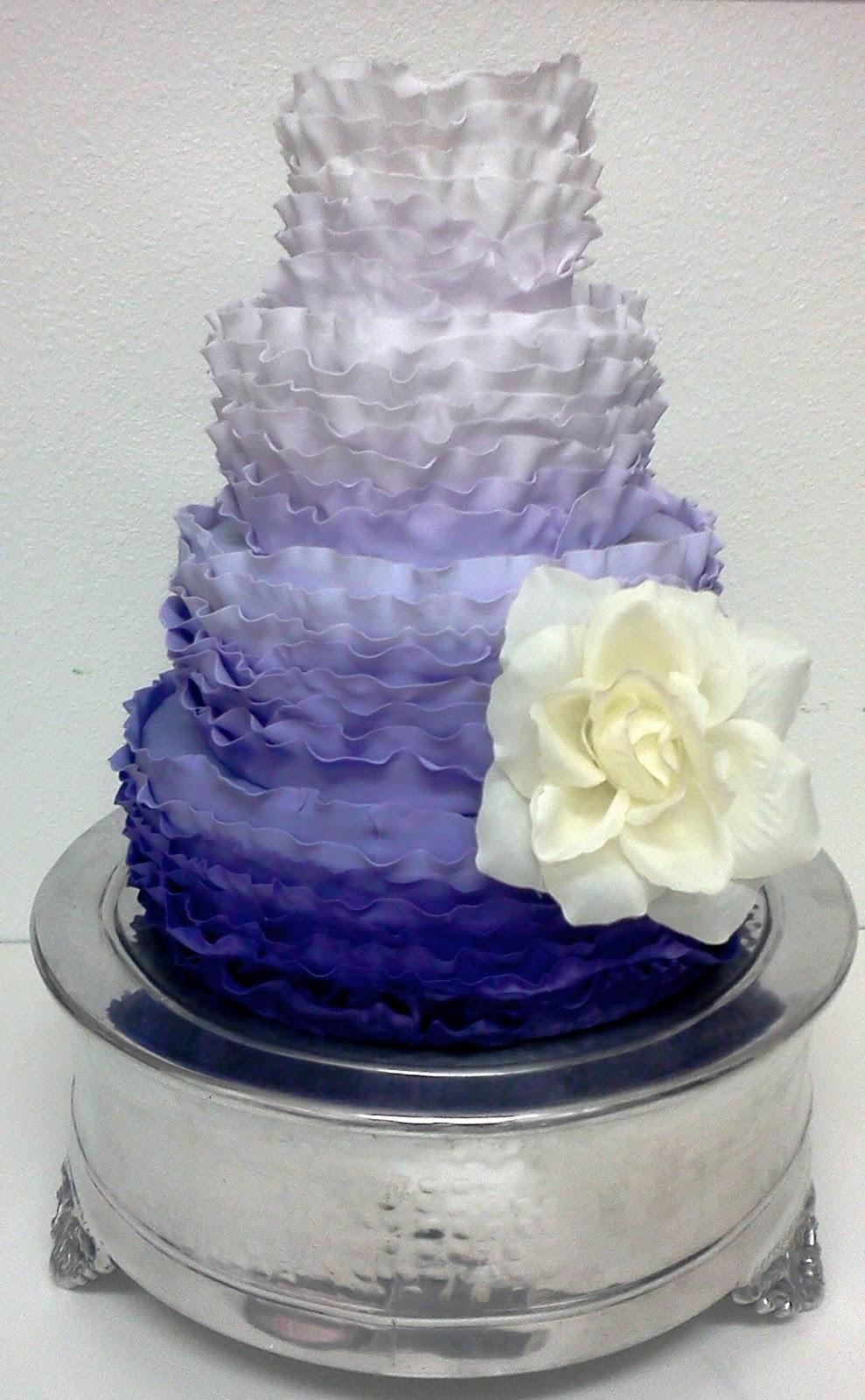 Image Result For Happy Birthday Mario Cake
