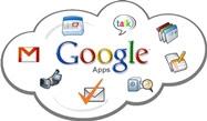 Google apps khong con ban mien phi