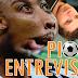 As Piores Entrevistas do Futebol