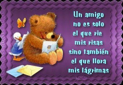 Dia del amor y la amistad, Frases de amistad, amigos, amigas, amistad