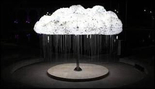 awan-daripada-lampu