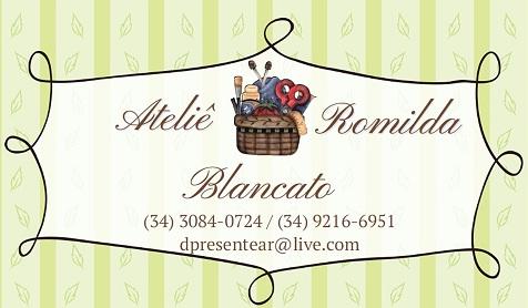 www.atelieromildablancato.com