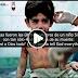 Lo Que Dijo Un Niño Sirio Antes de Morir IMPACTANTE VIDEO