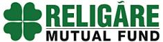 Religare MF Declares Dividend Under Ultra Short Term Fund