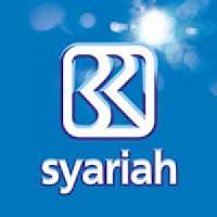 Lowongan Kerja PT. Bank BRISyariah, Sharia Officer Development Program, Entry Level Staff and Special Hired Recruitment - Desember 2012