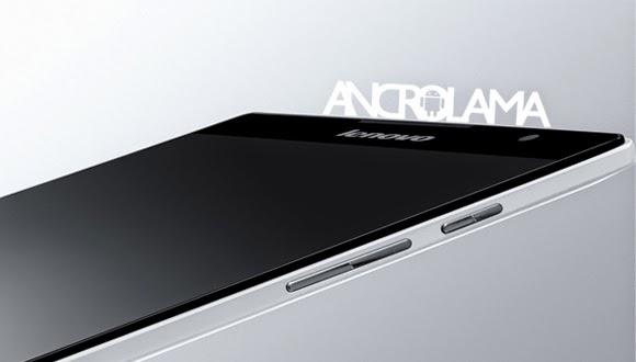 Lenovo Tab S8 Tanıtıldı