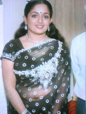 Tags Kavya Madhavan Hot Navel Show In Saree Kavya Madhavan Real Life Photos If You Own The Rights To Any Of The Images And Do Not Wish Them To