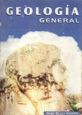 Geolog%25C3%25ADa%2Bgeneral Geología general   Hugo Rivera Mantilla