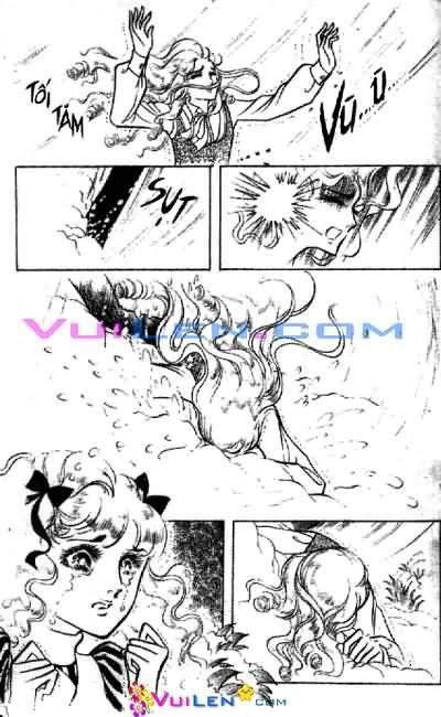 Bá Tước Tiểu Thư Chapter 1 - Trang 43
