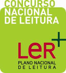 http://www.planonacionaldeleitura.gov.pt/escolas/projectos.php?idTipoProjecto=62#