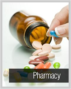 Informasi Penyakit dan Obat