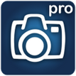 Screenshot Ultimate Pro 2.5.1 for Android 1