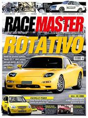 Revista Race Master n°67
