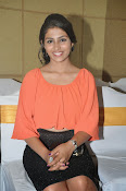 Kruthika photos at Drushyam Premier-thumbnail-7