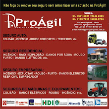 Faa seu Seguro Auto Aqui
