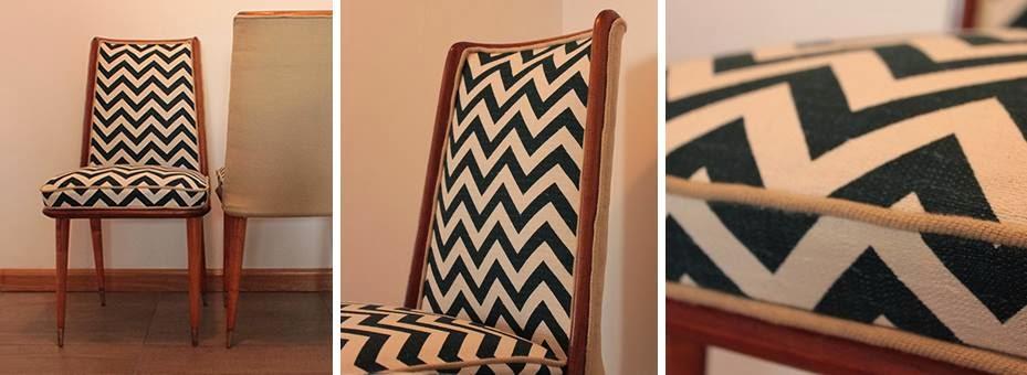 Sopa muebles y objetos old school sillas escandinavas for Sillas diseno escandinavo