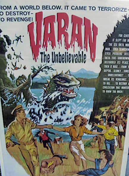 Varan+the+Unbelievable+1-sh.jpg