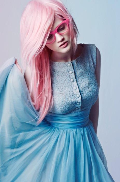 Amazoncom pink hair dye