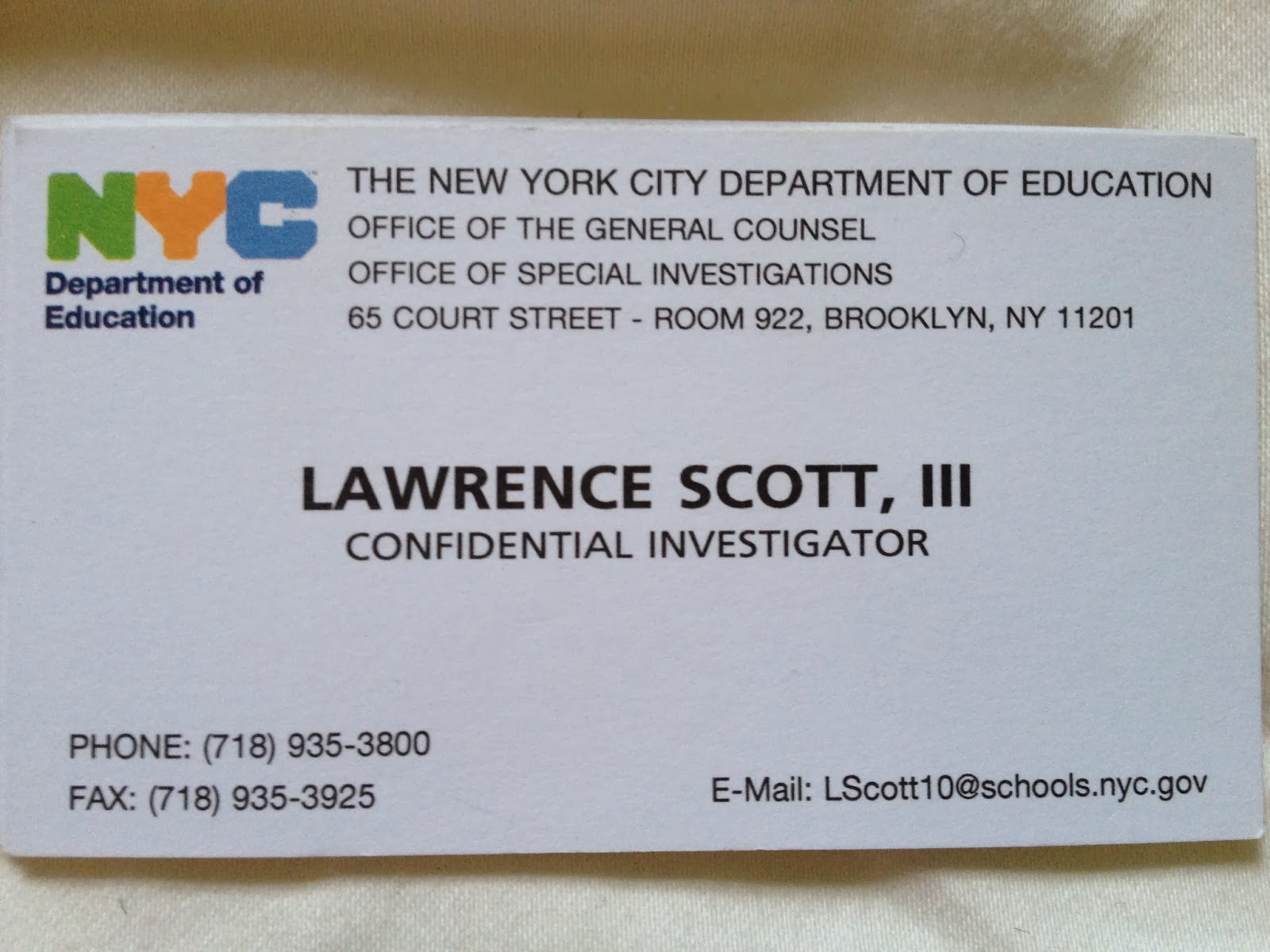 Business Cards Brooklyn New York Images - Card Design And Card Template