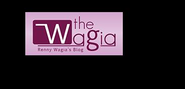 theWagia