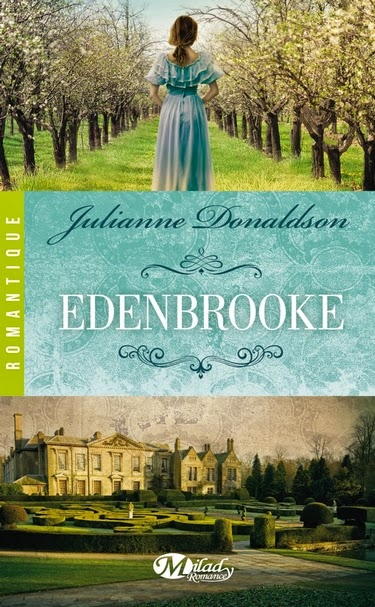 http://lachroniquedespassions.blogspot.fr/2014/08/edenbrooke-de-julianne-donaldson.html