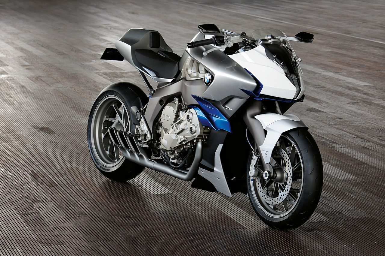 bikes bmw motorcycles 2011. Black Bedroom Furniture Sets. Home Design Ideas