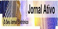 JORNAL ATIVO