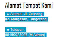 Jasa Aqiqah Murah Di Tangerang
