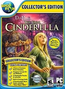 dark-parables-the-final-cinderella-collectors-edition-pc-cover-sfrnv.pro